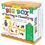 Carson Dellosa KE-840010 Big Box Of Sorting & Classifying Game Age 3+ Special Education