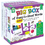 Carson Dellosa KE-840011 Big Box Of Easy To Read Words Game Age 5+ Special Education
