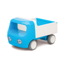 Kid O Products KID10352 Tip Truck Blue