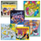 Kimbo Educational KIM02CD Everybody Dance Cd Collection