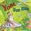 Kimbo Educational KIM9172CD Yoga For Kids Cd