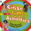 Kimbo Educational KIM9173CD Circle Time Activities Cd