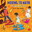 Kimbo Educational KIM9189CD Moving To Math Cd