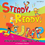 Kimbo Educational KIM9309CD Steady Ready Jump