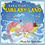 Kimbo Educational KIM9315CD Lets Visit Lullaby Land Cd
