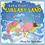 Kimbo Educational KIM9315CD Lets Visit Lullaby Land Cd