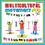 Kimbo Educational KIM9326CD Multicultural Movement Fun Cd