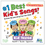 Kimbo Educational KIMKUB1900CD No1 Best Kids Songs Cd