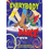 Kimbo Educational KIMKV300DVD Everybody Dance Dvd
