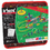 K'Nex KNX78620 Knex Wheels & Axles And Inclined Planes