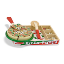 Melissa & Doug LCI167 Pizza Party