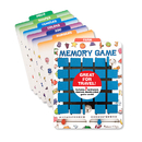 Melissa & Doug LCI2090 Flip To Win Memory Game