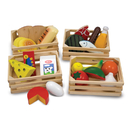 Melissa & Doug LCI271 Food Groups