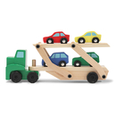 Melissa & Doug LCI4096 Car Carrier