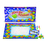 Learning Resources LER1065 Mar De Silabas Sea Of Syllables - Game