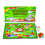 Learning Resources LER1066 Oraciones Divertidas Silly - Sentences Game