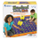 Learning Resources LER1100 Hip Hoppin Hundred Mat