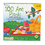 Learning Resources LER1760 100 Ant Picnic Math Activity Set