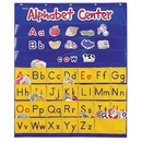 Learning Resources LER2246 Alphabet Interactive Pocket Chart