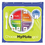 Learning Resources LER2394 Healthy Helpings A Myplate Pocket Chart