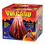 Learning Resources LER2430 Erupting Volcano Model