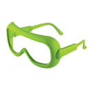 Learning Resources LER2447 Primary Science Safety Glasses