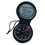 Learning Resources LER2589 Directional Compass 2 Diameter