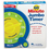 Learning Resources LER2990 60 Minute Jumbo Timer