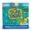 Learning Resources LER5052 Sum Swamp Gr Pk & Up Addition & - Subtraction