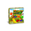Learning Resources LER5070 Avalanche Fruit Stand