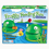 Learning Resources LER5072 Froggy Feeding Frenzy