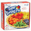 Learning Resources LER6216 Super Sorting Pie