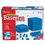 Learning Resources LER6356 Interlocking Base Ten Starter Set