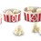 Learning Resources LER7346 Smart Snacks Count Em Up Popcorn