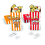 Learning Resources LER8629 Pop For Sights Words Set Of 2