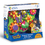 Learning Resources LER9219 Learning Essentials Flower Garden