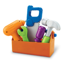 Learning Resources LER9230 New Sprouts My First Tool Kit