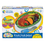 Learning Resources LER9268 New Sprouts Fresh Fruit Salad