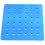 Patch Products LR-2422 Tall-Stacker Pegboard Big-Little 8 Inches 36 Holes Pegboard Only