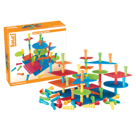 Patch Products LR-2450 Tall Stacker Building Set, Price/EA