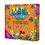 Edupress LRN2351 Math Noodlers Gr 4-5