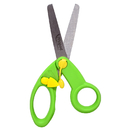 Maped Usa MAP379249 Maped Koopy Scissors 10Pk Spring
