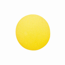 Dick Martin Sports MASFBY4 Foam Ball 4 Uncoated Yellow