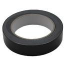 Dick Martin Sports MASFT136BLACK Floor Marking Tape Black