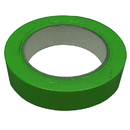 Dick Martin Sports MASFT136GREEN Floor Marking Tape Green