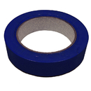Dick Martin Sports MASFT136NAVY Floor Marking Tape Navy 1 X 36 Yd