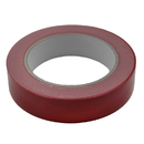 Dick Martin Sports MASFT136RED Floor Marking Tape Red 1 X 36 Yd