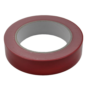 Dick Martin Sports MASFT136RED Floor Marking Tape Red 1 X 36 Yd, Price/EA