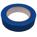 Dick Martin Sports MASFT136ROYAL Floor Marking Tape Royal 1 X 36 Yd