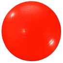Dick Martin Sports MASGYM40 Exercise Ball 40In Red